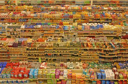 supermarket-aisles