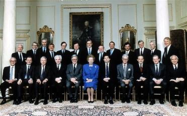 Thatcher-Cabinet_2530702b