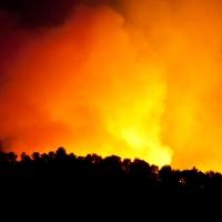 Our Nit de Foc