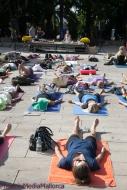 Palma goes Yoga (11 of 18)