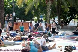Palma goes Yoga (13 of 18)