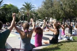 Palma goes Yoga (15 of 18)
