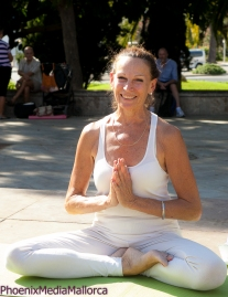 Palma goes Yoga (18 of 18)