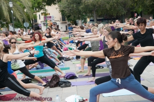 Palma goes Yoga (4 of 18)