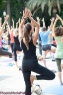 Palma goes Yoga (8 of 18)