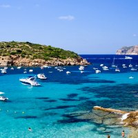 "The 12 Mallorca Expat Commandments, or ""What to think about before making The Great Move""."