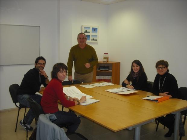 Kip McGrath Mallorca, tutoring, private lessons