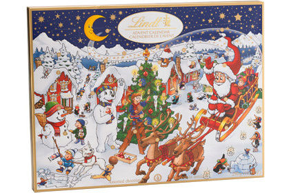 Advent-calendar-chocolates-safe-says-BDSI