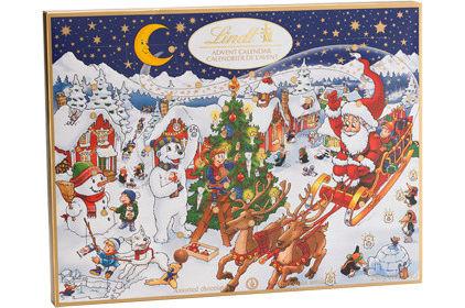 Advent-calendar-chocolates-safe-says-BDSI