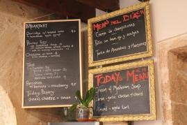 Santosha Cafe (2)