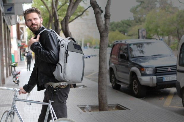Lifepack-founder-adrian-solgaard