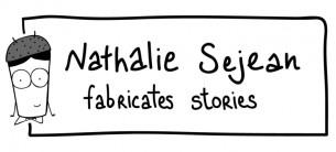 Logo-Nathalie-Sejean-2015-site-04-e1449960673226.jpg