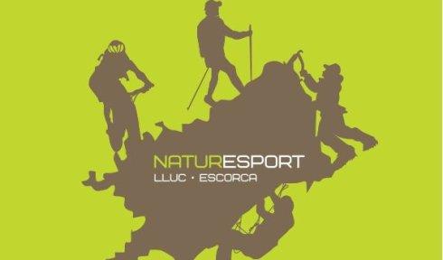 nature_sport_fair_ecorca