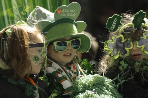 St_Patricks_Day_