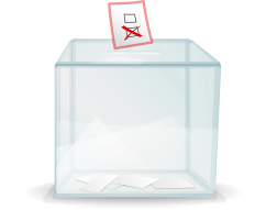 ballot-box-32384_960_720.png