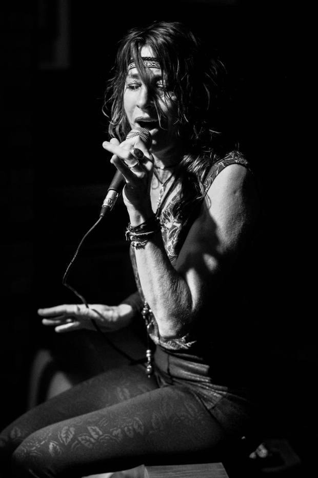 photo credit Juan Formento