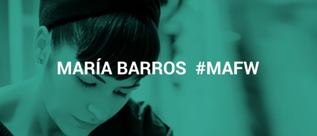 slider-maria-barros-mallorca-fashion-week