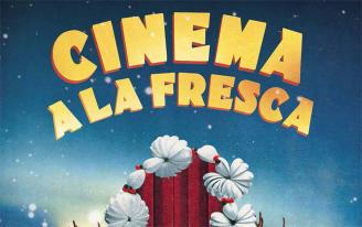cinema-fresca-cartell