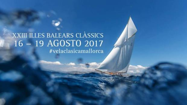 regatta-illes-balears-classics-palma-centre-and-marina