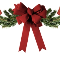 Christmas Tip Pick and Mix
