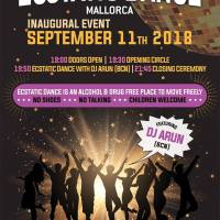 Events in Mallorca in September