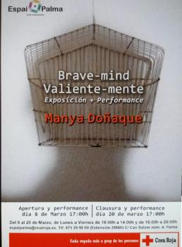 Manya Donaque