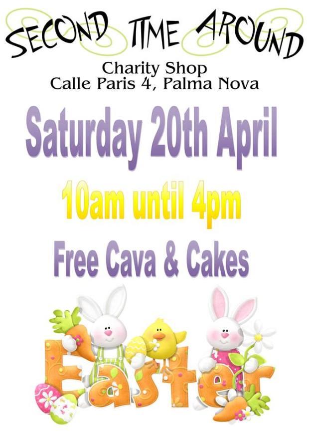 free cava