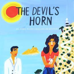 devils horn